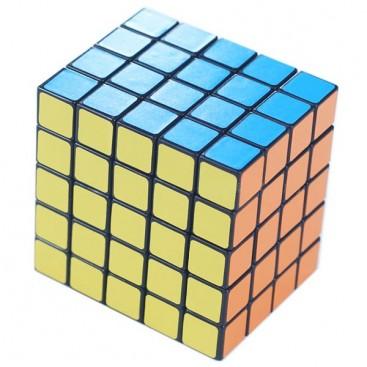 Ayi Cubo Mágico  4x4x5