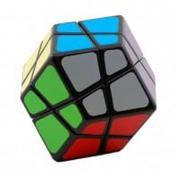 Lanlan Skewb  Dodecahedron Base Negra