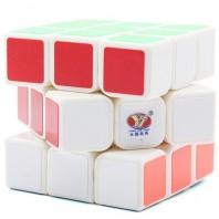 YJ Chilong 3x3
