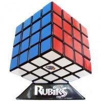 4 x 4 RUBIK Completo ORIGINAL. SPECIAL EDITION 30 ANNIVERSARY.