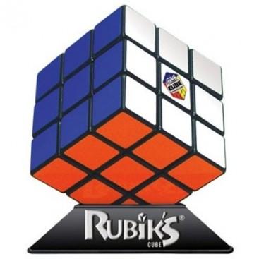 3x3 RUBIK'S ORIGINAL. EDICION ESPECIAL 30 ANIVERSARIO