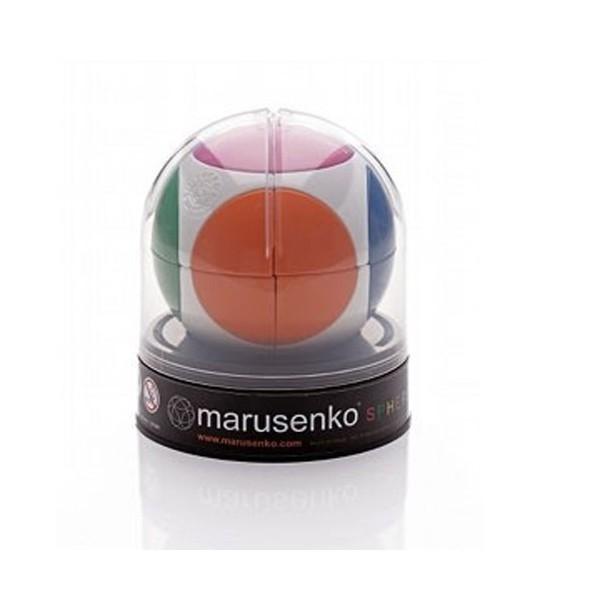 Sphere Circular Ball Level 2