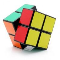 Cube 2 x 2 SHENGSHOU. Magic Cube 2 x 2 x 2 BASE black.