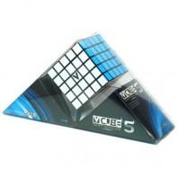Cubo 5x5 Base Negra V-cube
