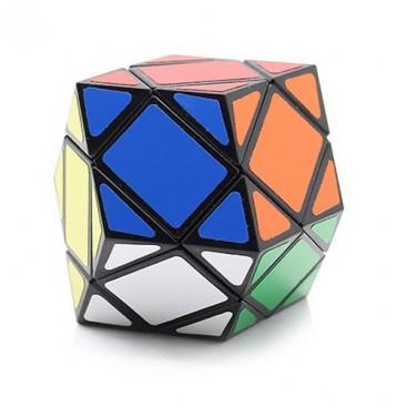 Frecce SUPERCUBO: 3 x 3 adesivi. SUPERCUBO adesivi di ricambio 3 x 3 x 3.