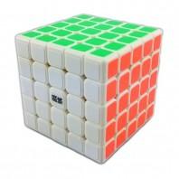 Moyu Aochuang 5x5 Base Blanca