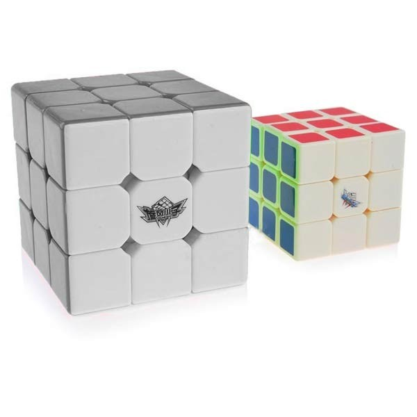 cyclone boys 40mm mini 3x3 white base with stickers. Black Bedroom Furniture Sets. Home Design Ideas