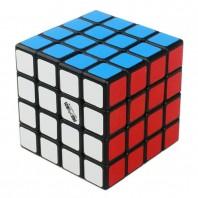 QiYi Qihang 4x4x4 Cubo Mágico