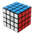 QiYi Qihang 4x4x4 Magic Cube. Black Base