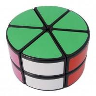 DianSheng 2-Layer Cylinder 3x3x2. Cilindro