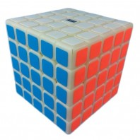 Moyu Aochuang 5x5 Base Blanco Primary