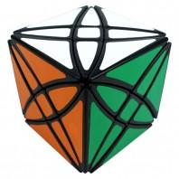 LanLan Rex Magic Cube. Black Base