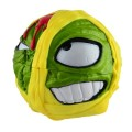 Mad Hedz Crazy Mummy 2x2x2. Cartoon Head Puzzle