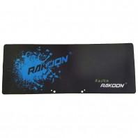 Razer Rakoon Mat SpeedCubing