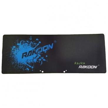 Razer StackMat. Razer Rakoon Mat