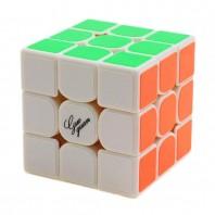 MoYu Guoguan Yuexiao 3x3x3 White Base