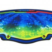 Speed Stacks Voxel Glow Mat