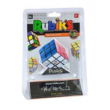 Rubik cube 3x3x3 New Design. Rubik's cube 3x3.