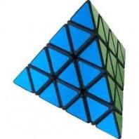 ShengShou 4x4 Master Pyraminx