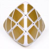 LanLan Mastermorphix Gold. Weiss Base