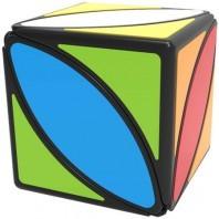 QiYi Lvy Cube