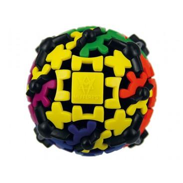 Meffert's Gear Ball