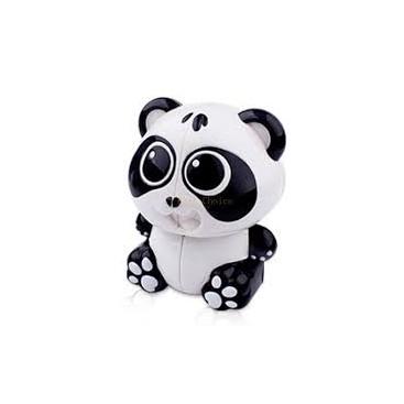 Yuxin Panda 2x2