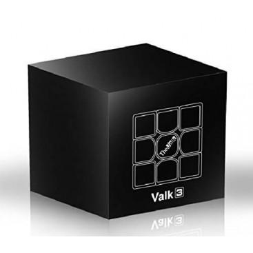 QiYi Valk 3x3