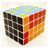 Ayi 4x4x5 Magic Cuboid.