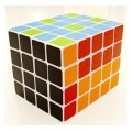 Ayi 4x4x5 Magic Cuboid