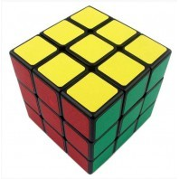Magic Cube 3x3 Yong-Jun