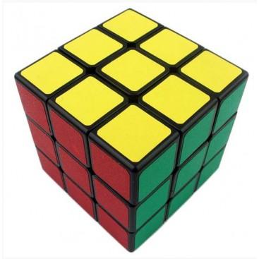 Magic Cube 3x3 Yong-Jun