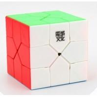 MOYU REDI 3x3 STICKERLESS