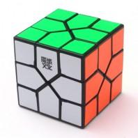 MOYU REDI 3x3