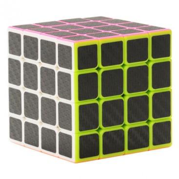 Qiyi Qidi 2x2 Magic Cube. Stickerless