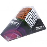 Cubo 7x7 Base Negra V-cube