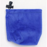 Velvet Bag for Magic Cubes