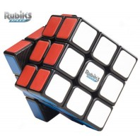Gans 357 3x3x3 Magic Cube 57 mm. Black Base
