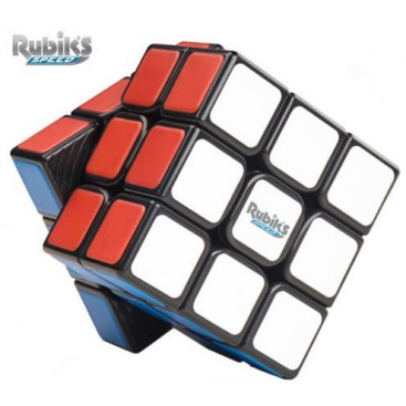 Rubik's Speed Cube 3x3