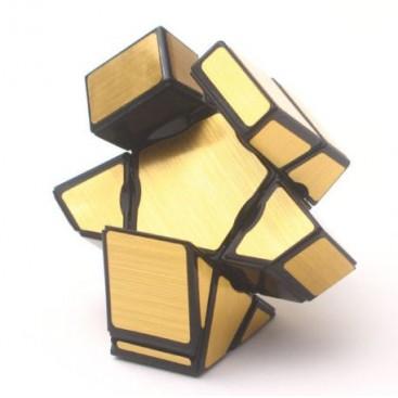 NINJA Ghost Cube 3X3 COLORES TRANSPARENTE