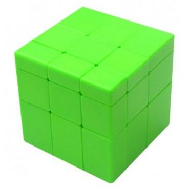 Qiyi Twisty Skew Speed Cube