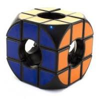 Rounded Void 3x3 Cubo Vacío