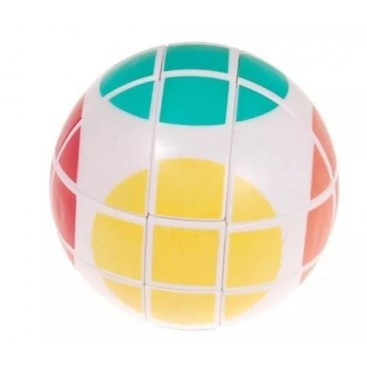 Magic Ball Pelota