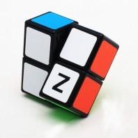 Z-CUBE 1x2x2