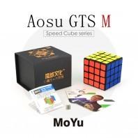 MoYu Weilong GTS V2 Magnetic
