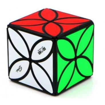 QiYi Pentacle Cube