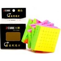 Z-CUBE CLOUD 7X7