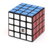 QiYi WUQE 4x4x4