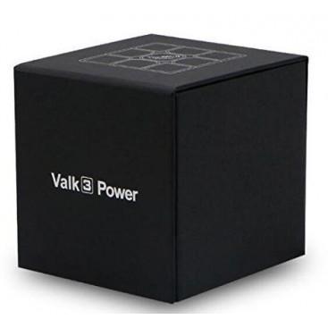 Valk 3 Power