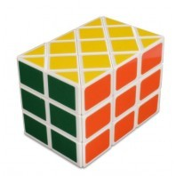 DianSheng Case Magic Cube